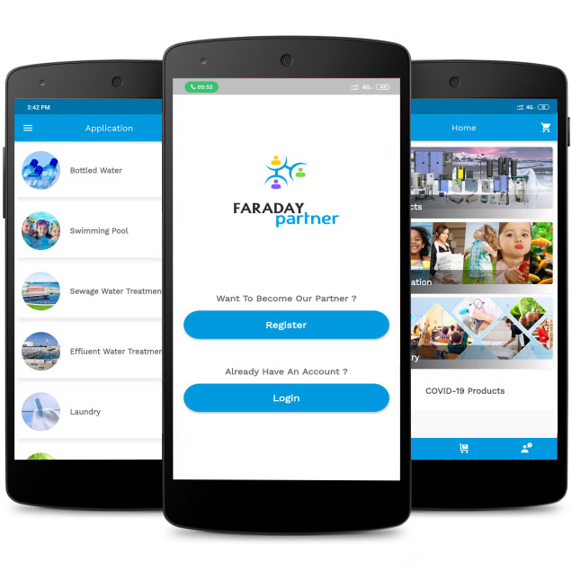 faraday-mobile-app-for-distributor