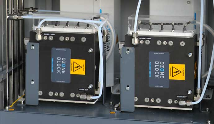 our-patented-ozone-block-module-for-water-treatment