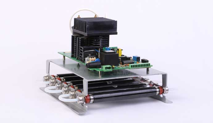 our-patented-ozone-cell-assembly-module-for-water-and-air-treatment
