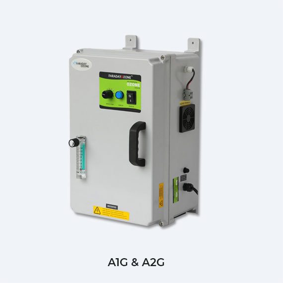 ozone-generator-a-series-product-image1