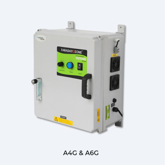 ozone-generator-a-series-product-image2