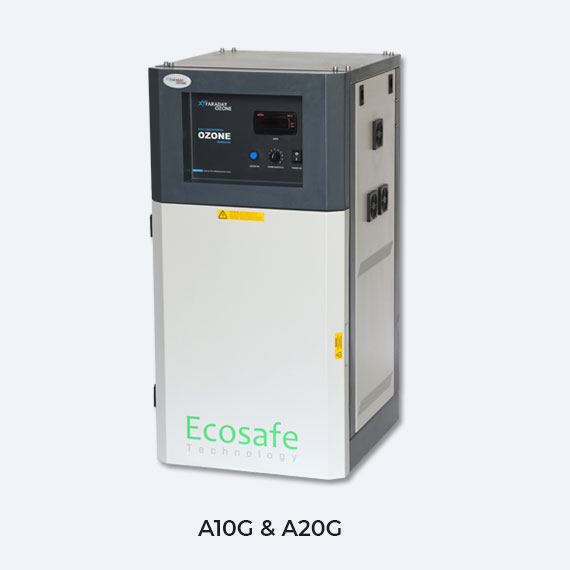 ozone-generator-a-series-product-image3