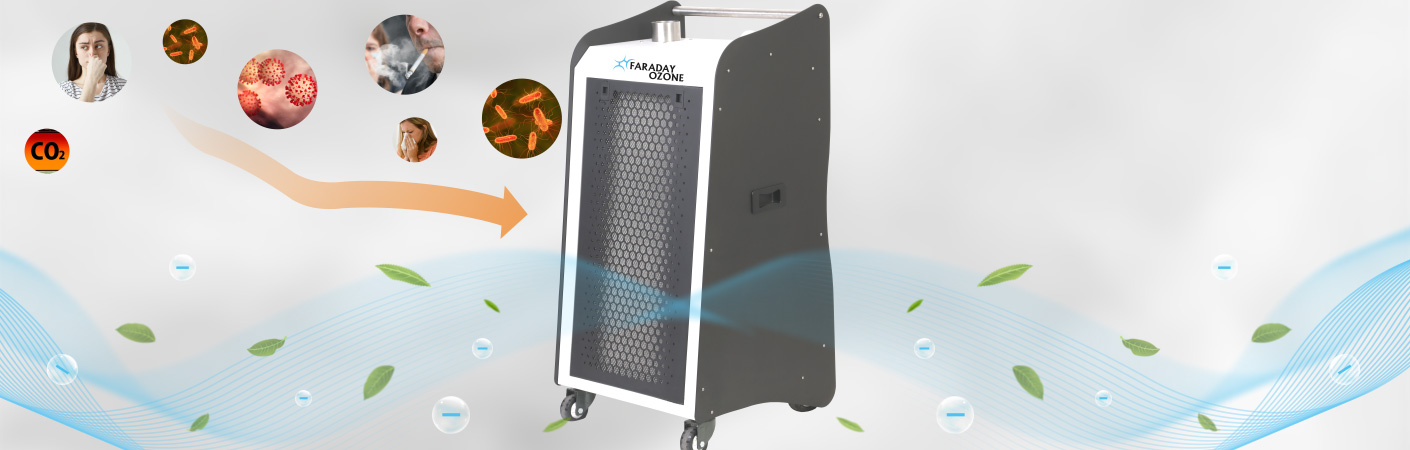 room-disinfection-system-image-faraday-ozone