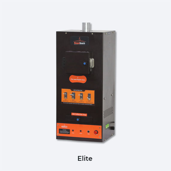 sanitary-napkin-burning-machine-elite-product-image