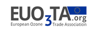 faraday-ozone-member-of-eurpoean-ozone-trade-association-certified