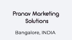 faraday-client-pranav-marketing-soltuions-logo