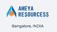 faraday-client-ameya-resources-logo