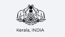faraday-client-government-of-kerala-logo