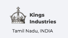 faraday-client-kings-industries-logo