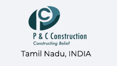 faraday-client-p-and-c-construction-logo