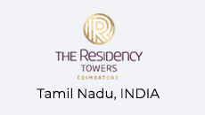 faraday-client-residency-towers-logo