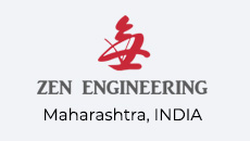faraday-client-zen-engineering-logo