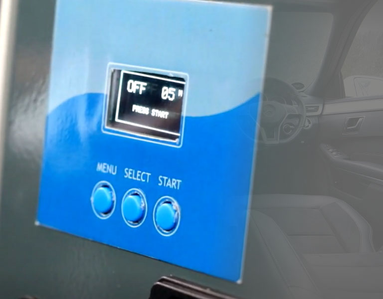 car-air-sterilizer-smart-detection-and-display