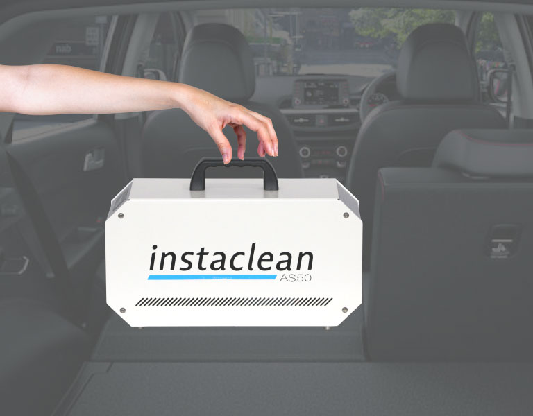 car-air-sterilizer-easy-to-move-anywhere