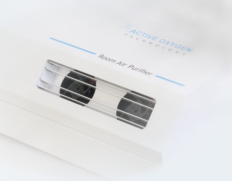 room-air-purifier-feature-image2