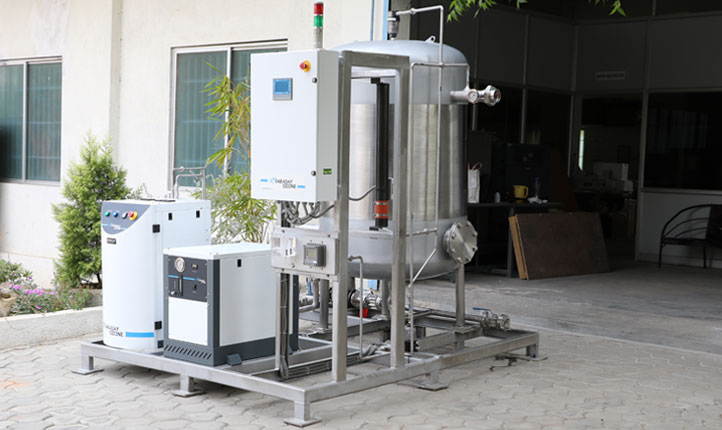 ozone-skid-system-project-for-bottled-water