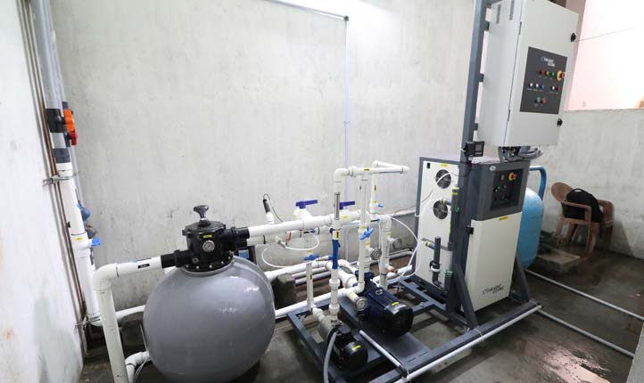 ozone-skid-system-for-swimming-pool-treatment