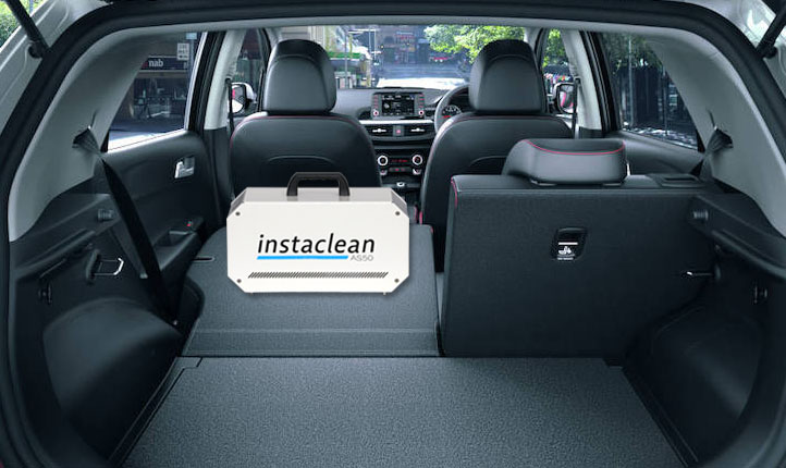 car-air-sterilizer-place-under-back-seat