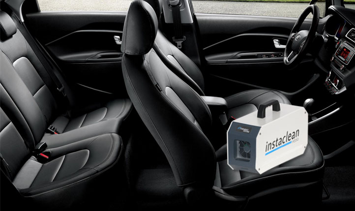 car-air-sterilizer-place-under-front-seat