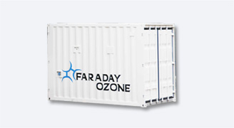 containerized-ozone-solution-for-industrial-water-and-waste-water-treatment