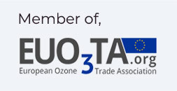 faraday-ozone-member-in-european-ozone-trade-association