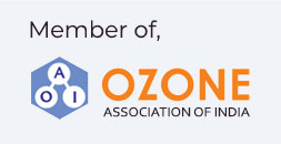 faraday-ozone-member-in-ozone-association-of-india