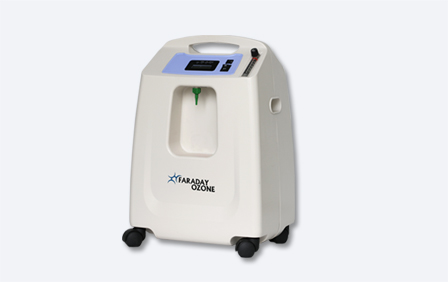 oxygen-concentrator-oxy-series