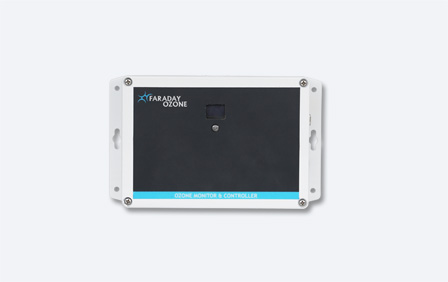 ozone-monitor-and-controller