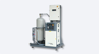 ozone-skid-system-for-water-and-waste-water-treatment