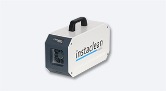 car-air-disinfection-system