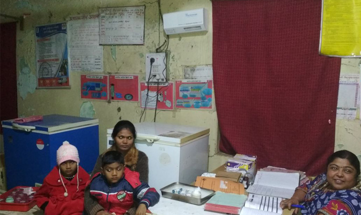 room-air-sterilizer-installed-to-maharsthra-government2-faraday-ozone