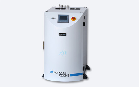 water-cooled-ozone-generator